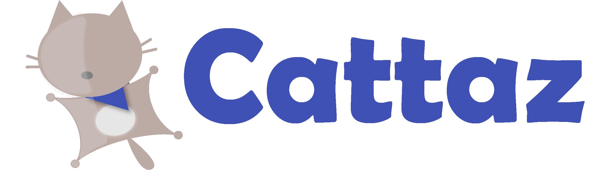 Cattaz