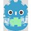 Version's icon