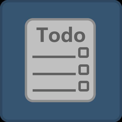 Todot's icon