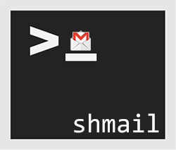 how to send and receive gmail from your hotmail account