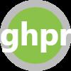 Ghpr.Core icon