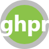 Ghpr.NUnit icon