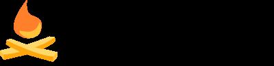 Poutyne Logo