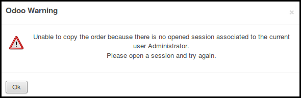 https://raw.githubusercontent.com/GRAP/grap-odoo-incubator/8.0/pos_copy_order_opened_session/static/description/copy_order_warning.png