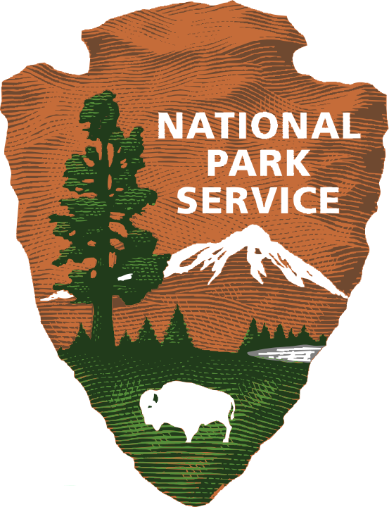 National Park Service Department Of The Interior