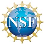 nsf-gov