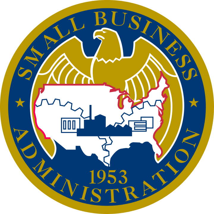 Small Business Size Standards - Data.gov