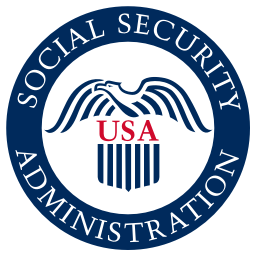 Social Security Administration Data on Overall Customer Service ...