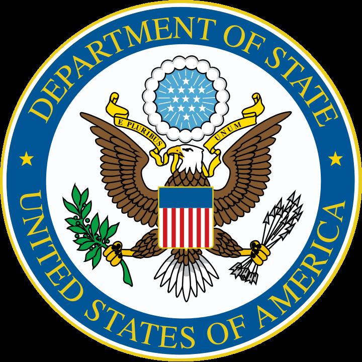 state-gov