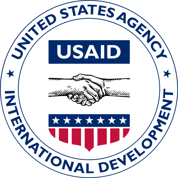 usaid-gov
