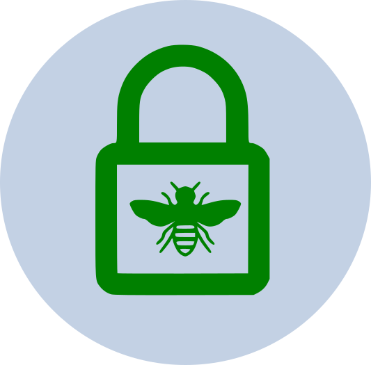 OwaspHeaders.Core logo