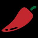 Lombok logo
