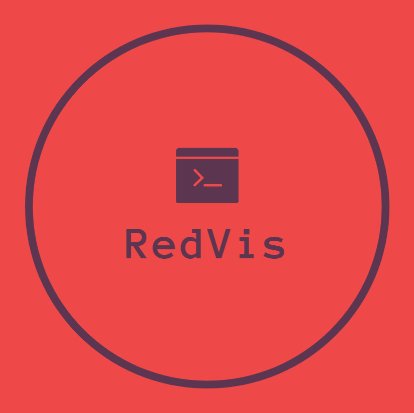 RedVis