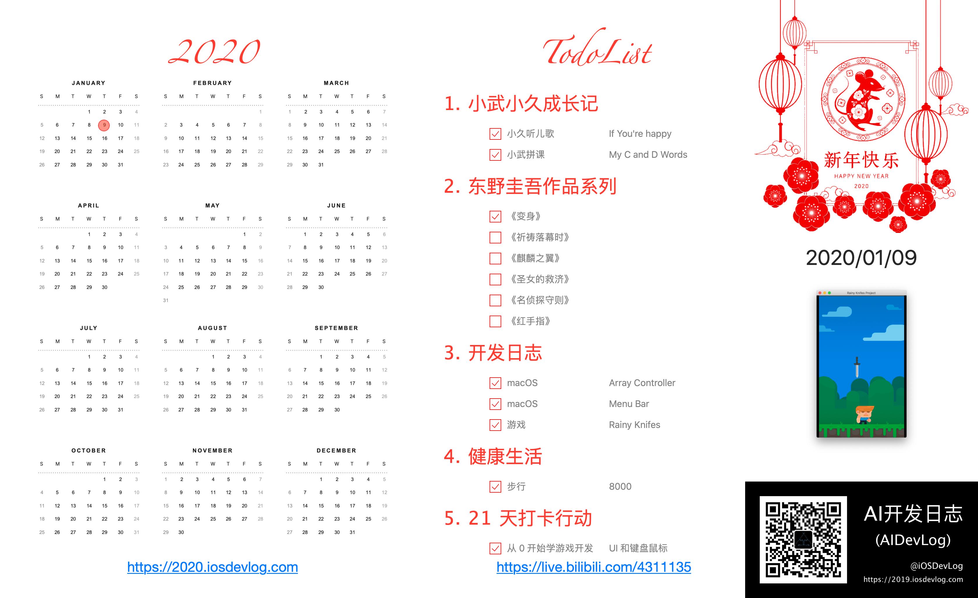 2020/01/09