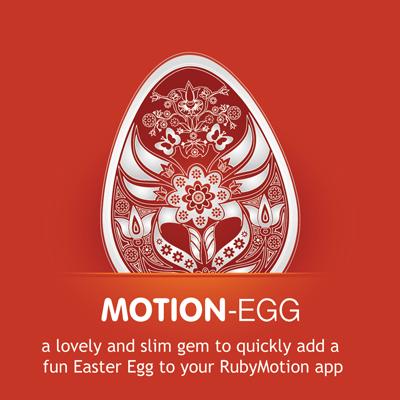 motion-egg explain