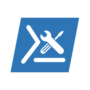 CommonUtilities icon