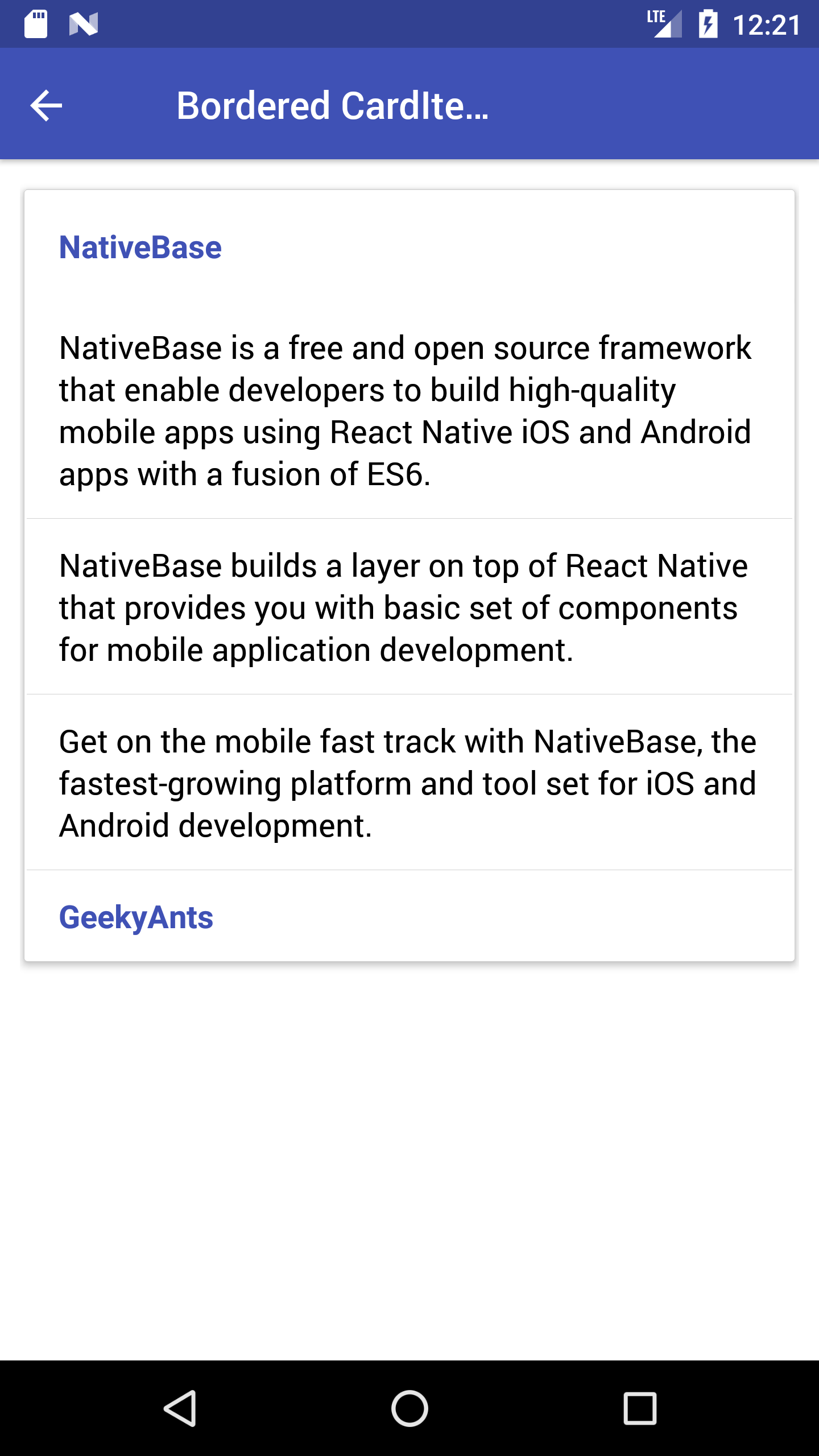 Preview android carditem-bordered-headref