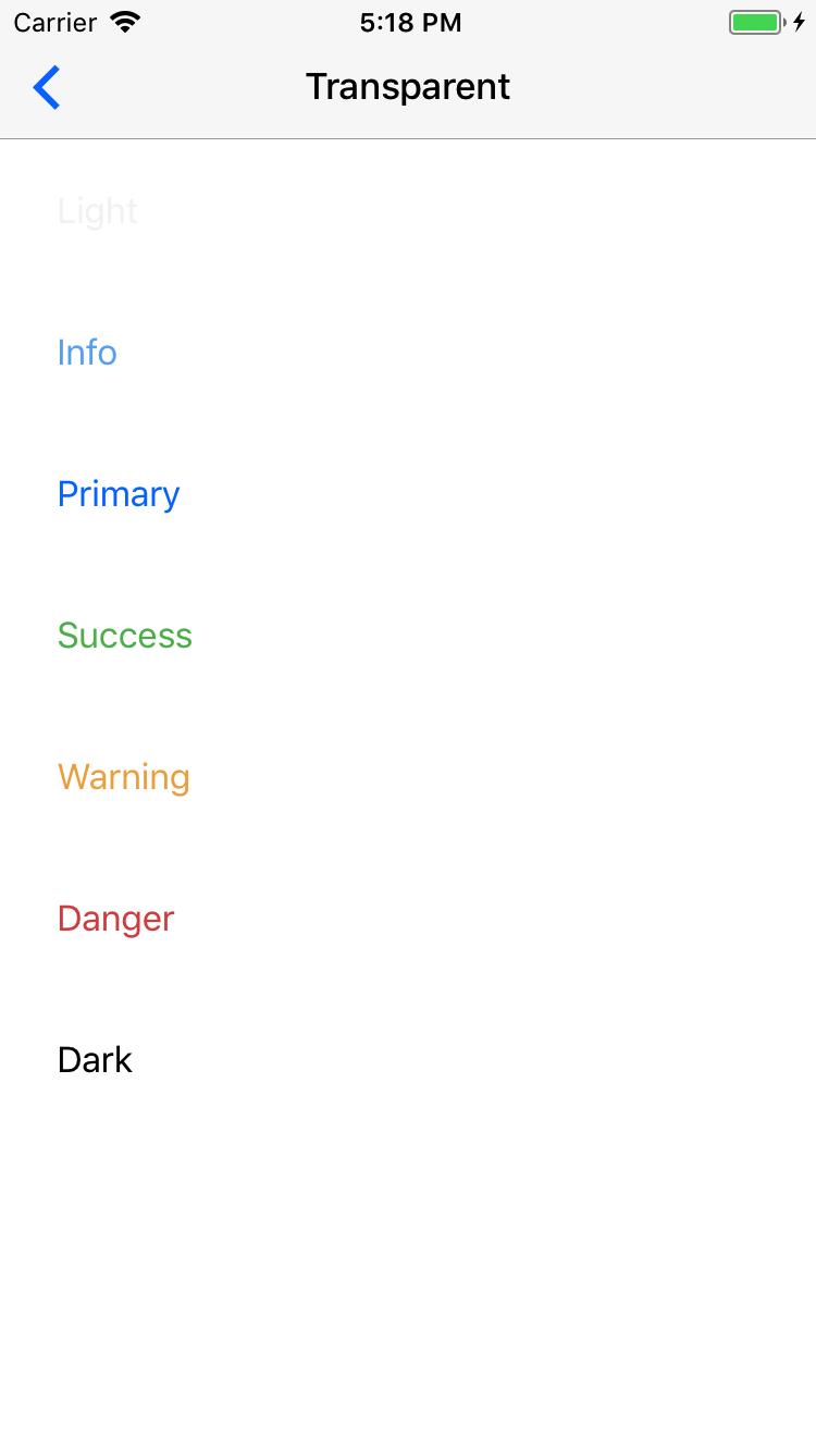 Preview ios button-transparent-headref