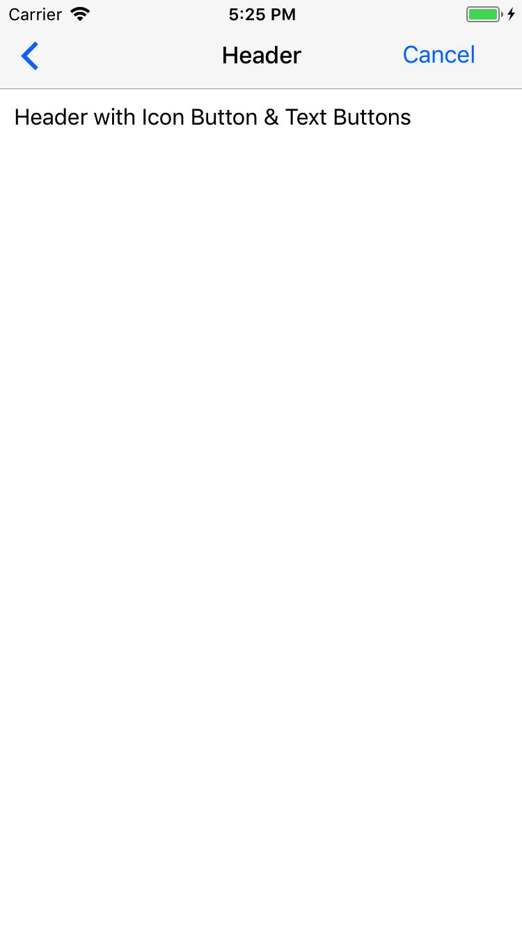 Preview ios header-icon-button-text-button-headref