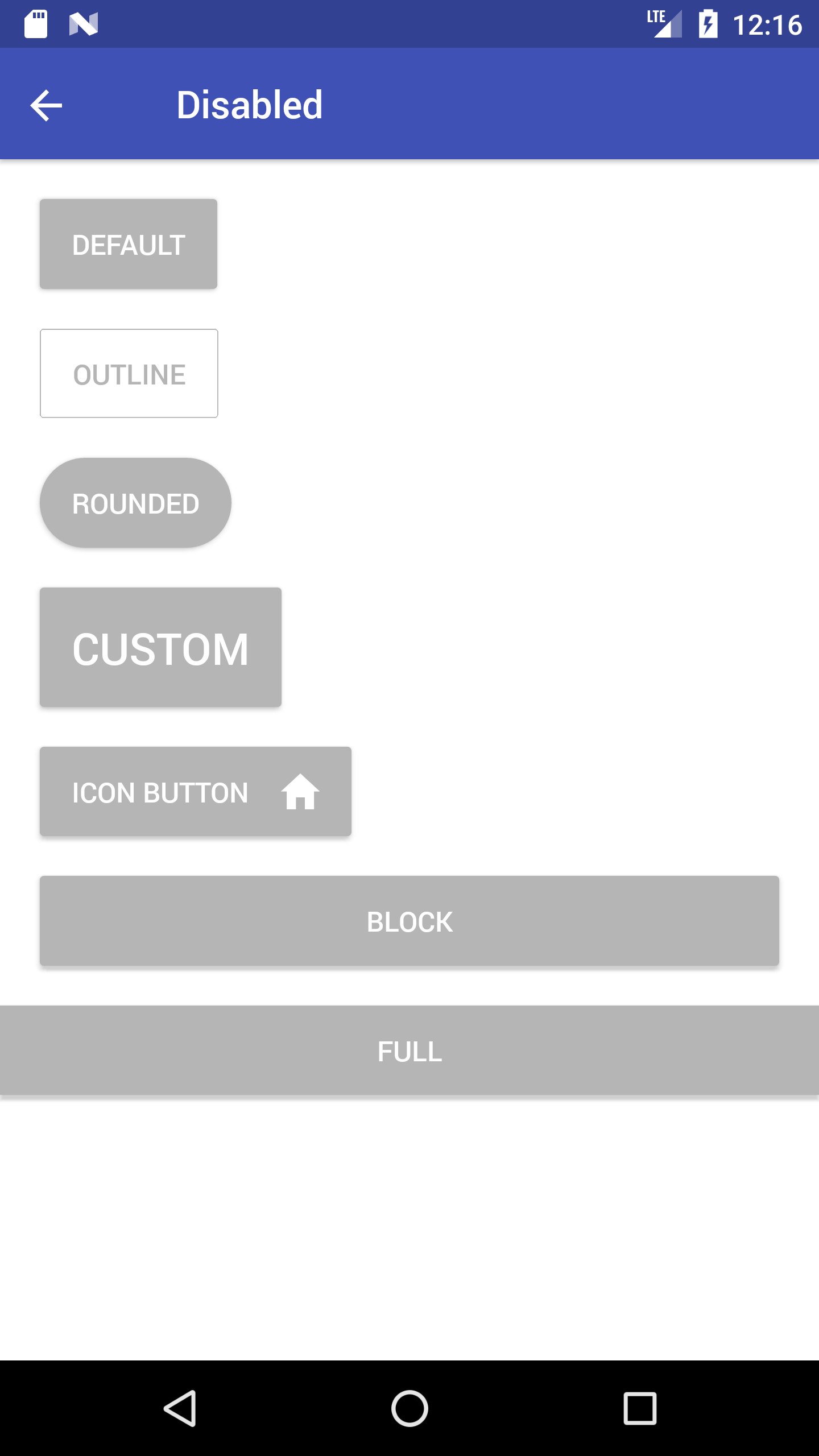 Preview android button-disabled-headref