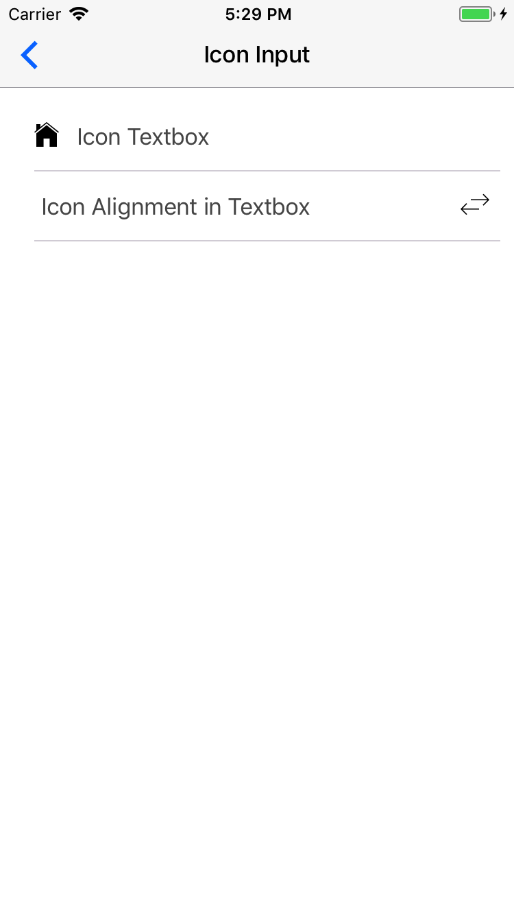 Preview ios icon-textbox-headref