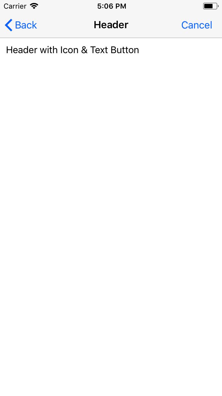 Preview ios header-icon-text-button-headref