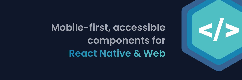 Nativebase Logo