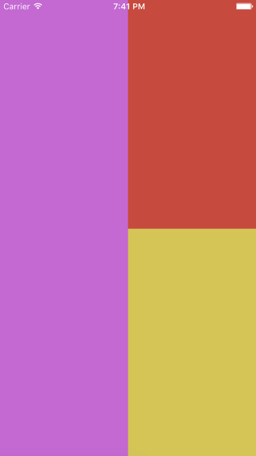 react-native-easy-grid - npm