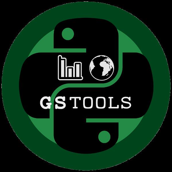GSTools-LOGO