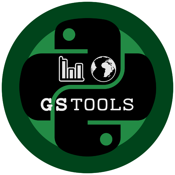 https://raw.githubusercontent.com/GeoStat-Framework/GSTools/master/docs/source/pics/gstools.png
