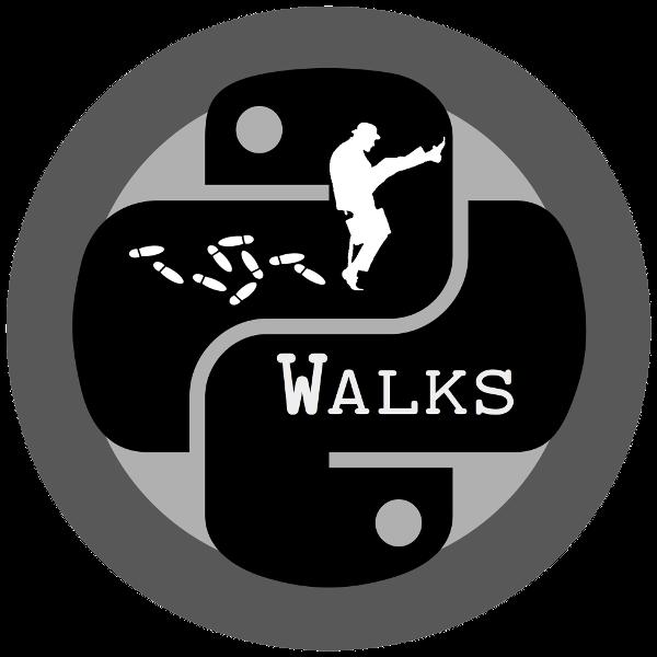 https://raw.githubusercontent.com/GeoStat-Framework/Walks/master/docs/source/pics/walks.png