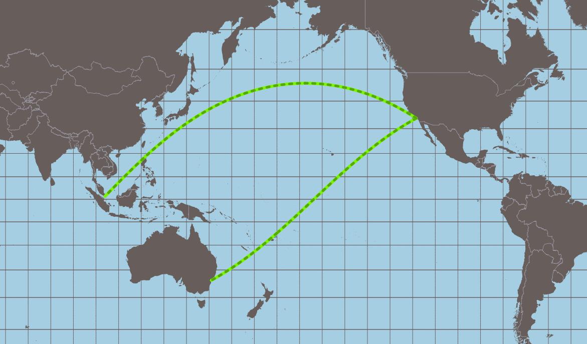 Mercator3