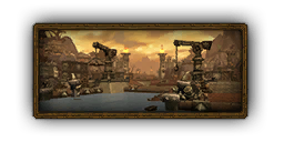 QuestionFrame\answer-Tanaan-IronholdHarbor