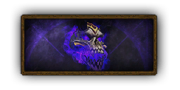 QuestionFrame\answer-WarlockDemonology