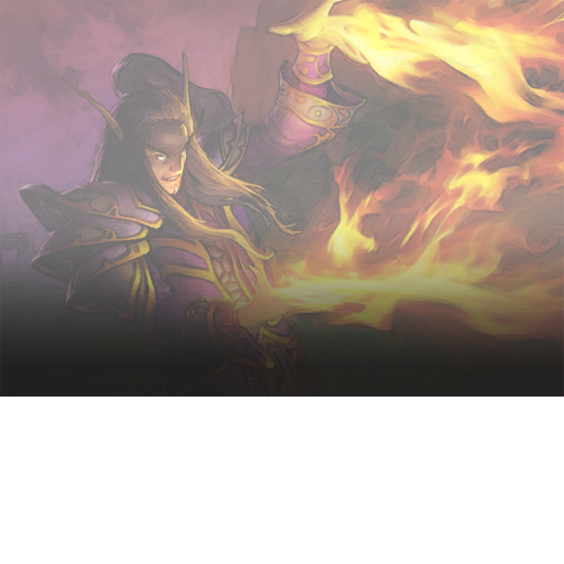 TALENTFRAME\bg-mage-fire