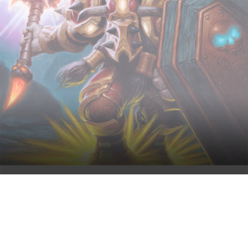 TALENTFRAME\bg-paladin-protection