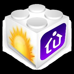https://github.com/Ghawken/Indigo-Sunrise-Plugin/blob/master/Resources/SunRise%20Icon/icon_small.png?raw=true