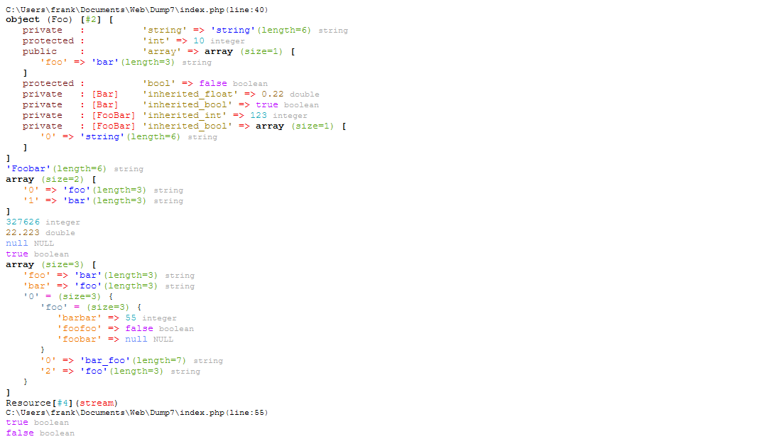 cgi screenshot