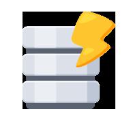 Best 20 NuGet postgresql Packages - NuGet Must Haves Package