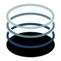 Blackhole logo