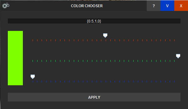 ColorChooser.png