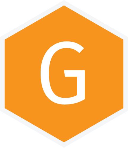 Glowstone logo