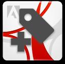 PDFMtEd logo