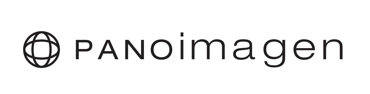 Logo PANOimagen