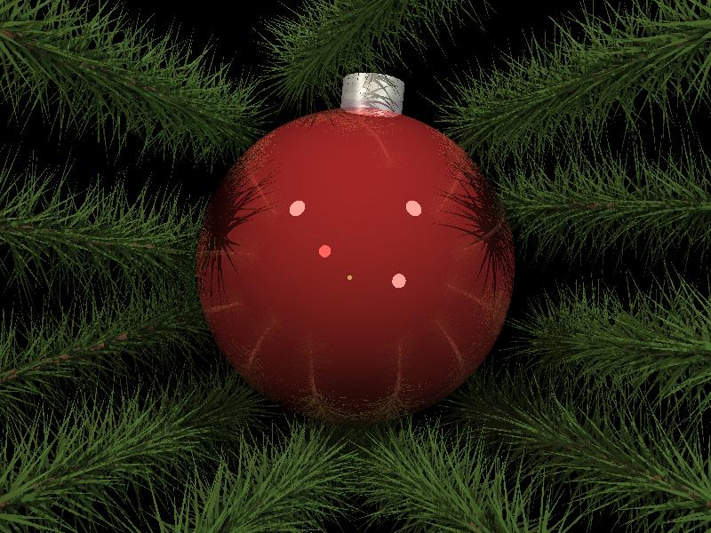 christmasball.png