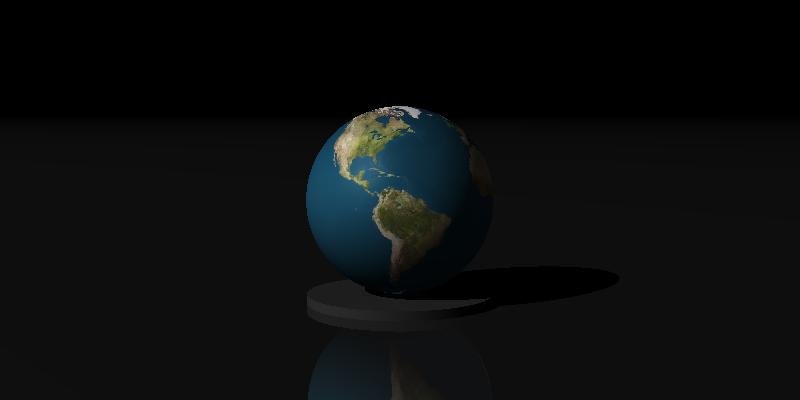 uvmap_earth.png