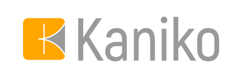 kaniko logo