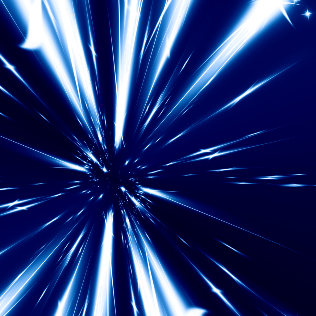 Star Wars Hyperspace Wallpaper Hd