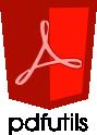 node-pdfutils