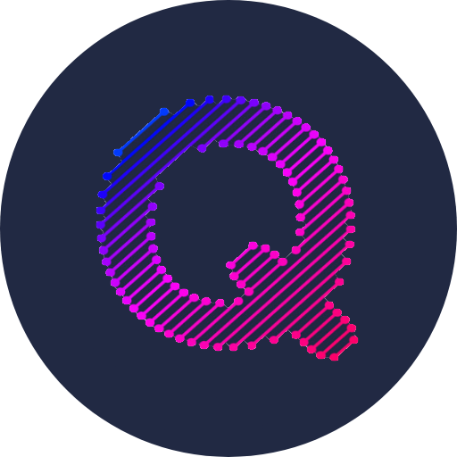 QuotesApp Logo